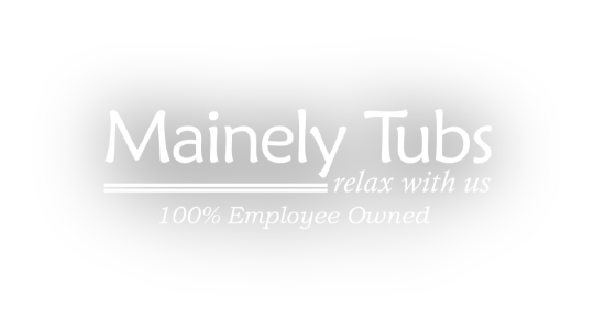 Mainely Tubs